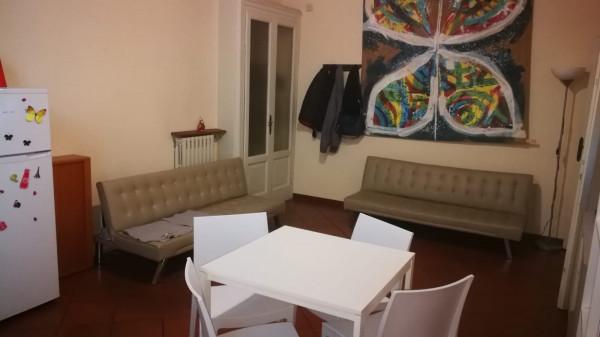 Bilocale in affitto a Brescia, Bs, 60 mq - Foto 8