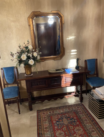Quadrilocale in vendita a Brescia, Manzoni, 90 mq - Foto 10