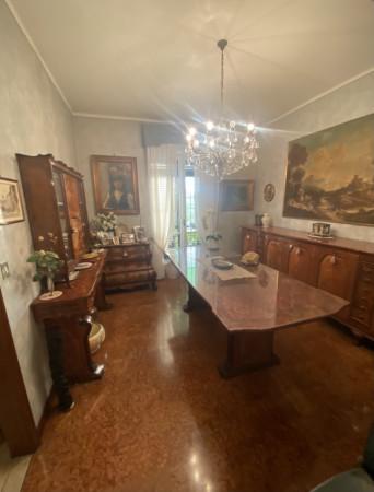 Quadrilocale in vendita a Brescia, Manzoni, 90 mq - Foto 9