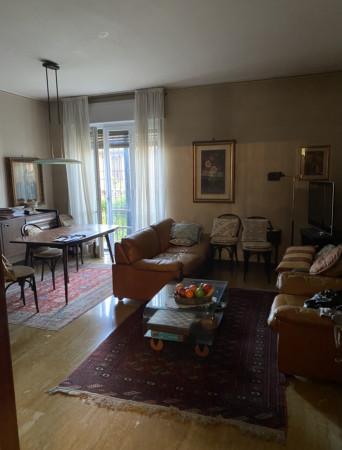 Quadrilocale in vendita a Brescia, Manzoni, 90 mq - Foto 8