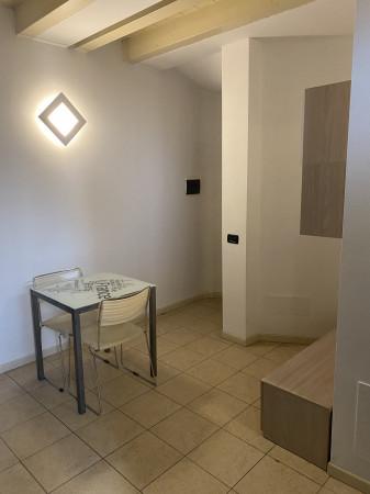 Bilocale in affitto a Ospitaletto, Ospitaletto, 45 mq - Foto 7