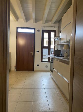 Bilocale in affitto a Ospitaletto, Ospitaletto, 45 mq - Foto 3