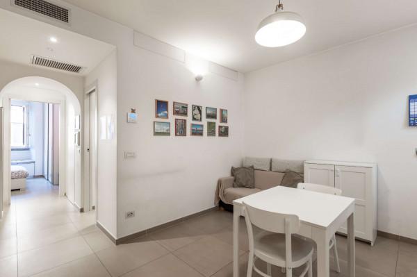Appartamento in vendita a Milano, Duomo, Arredato, 50 mq