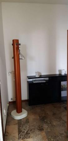 Appartamento in affitto a Milano, Ripamonti, Con giardino, 49 mq - Foto 5