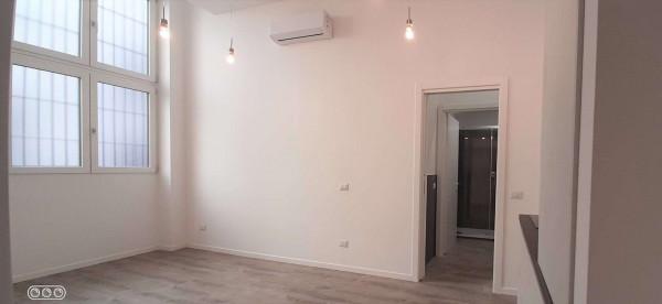 Appartamento in vendita a Milano, Ripamonti, 48 mq - Foto 12