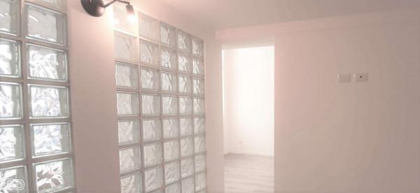 Appartamento in vendita a Milano, Ripamonti, 48 mq - Foto 11