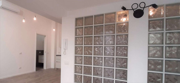 Appartamento in vendita a Milano, Ripamonti, 48 mq - Foto 19