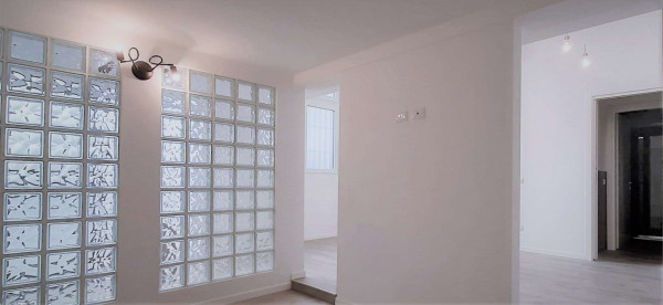 Appartamento in vendita a Milano, Ripamonti, 48 mq - Foto 20