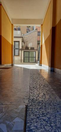Appartamento in vendita a Milano, Ripamonti, 48 mq - Foto 2