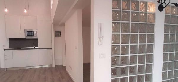 Appartamento in vendita a Milano, Ripamonti, 48 mq - Foto 15