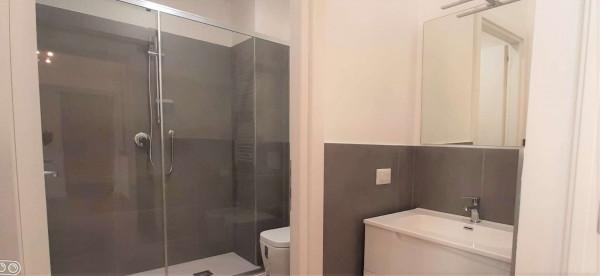 Appartamento in vendita a Milano, Ripamonti, 48 mq - Foto 14
