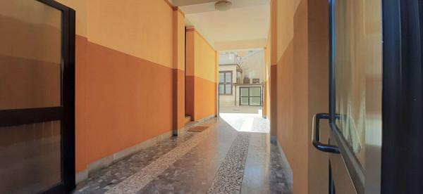 Appartamento in vendita a Milano, Ripamonti, 48 mq - Foto 3