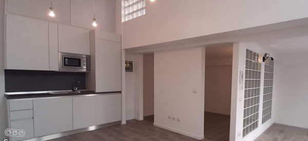 Appartamento in vendita a Milano, Ripamonti, 48 mq - Foto 18
