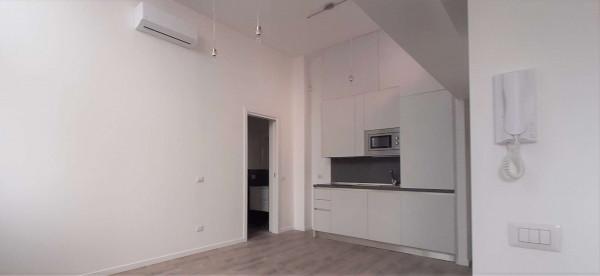 Appartamento in vendita a Milano, Ripamonti, 48 mq - Foto 13