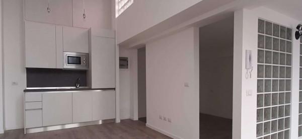 Appartamento in vendita a Milano, Ripamonti, 48 mq - Foto 10