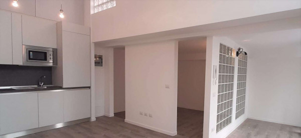 Appartamento in vendita a Milano, Ripamonti, 48 mq - Foto 6