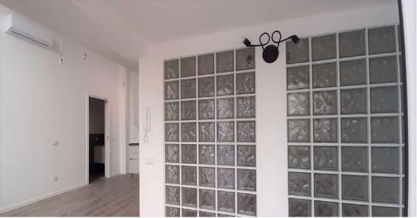 Appartamento in vendita a Milano, Ripamonti, 48 mq - Foto 5