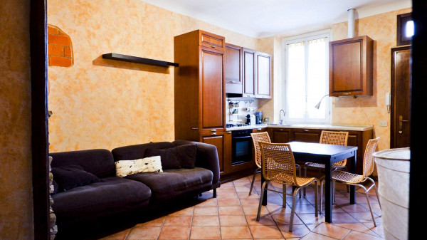 Appartamento in affitto a Milano, Repubblica, Arredato, 50 mq - Foto 8