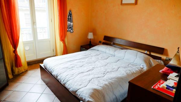 Appartamento in affitto a Milano, Repubblica, Arredato, 50 mq - Foto 5