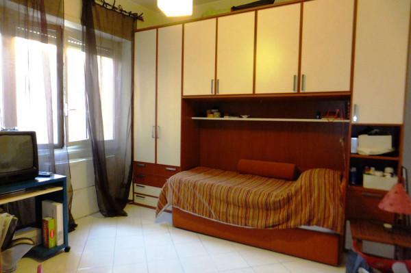 Immobile in affitto a Roma, Libia, Arredato, con giardino - Foto 3