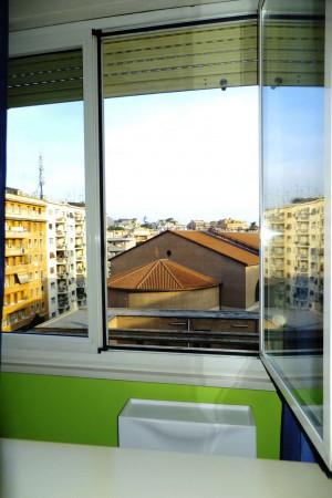 Immobile in affitto a Roma, Libia, Arredato, con giardino - Foto 12