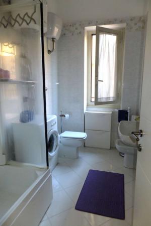 Immobile in affitto a Roma, Libia, Arredato, con giardino - Foto 5