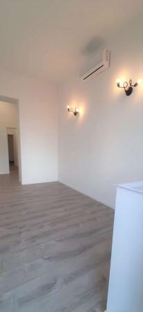 Appartamento in vendita a Milano, Ripamonti, 52 mq - Foto 20