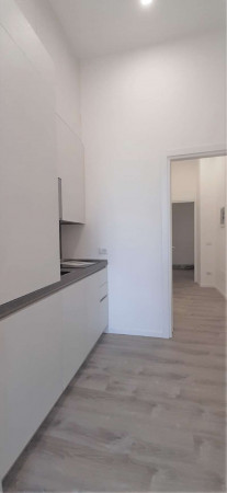 Appartamento in vendita a Milano, Ripamonti, 52 mq - Foto 6
