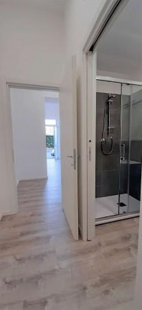 Appartamento in vendita a Milano, Ripamonti, 52 mq - Foto 10
