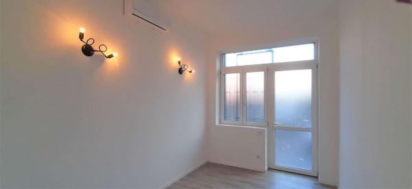 Appartamento in vendita a Milano, Ripamonti, 52 mq - Foto 4