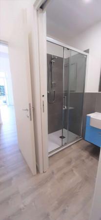 Appartamento in vendita a Milano, Ripamonti, 52 mq - Foto 9