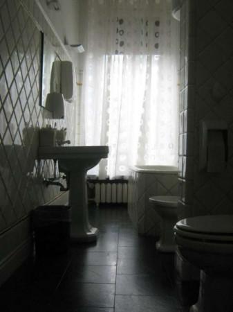 Ufficio in affitto a Milano, Buenos Aires, Indipendenza, P.ta Venezia, 250 mq - Foto 4