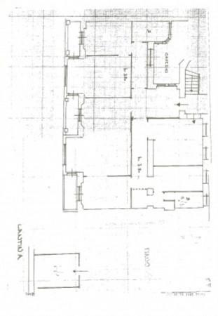 Ufficio in affitto a Milano, Buenos Aires, Indipendenza, P.ta Venezia, 250 mq - Foto 2