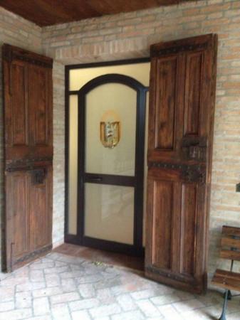 Villa in vendita a Imola, Tre Monti, Con giardino, 470 mq - Foto 8