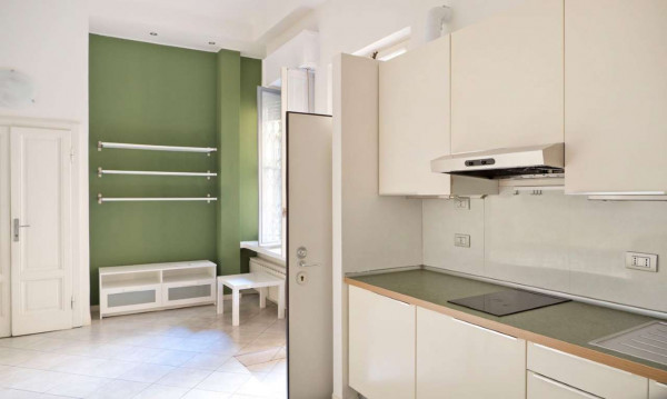 Appartamento in affitto a Milano, Arredato, 40 mq - Foto 7