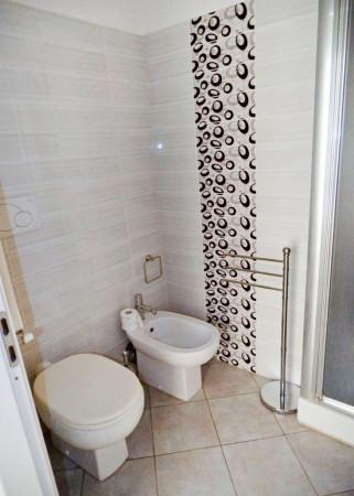Appartamento in affitto a Milano, Arredato, 40 mq - Foto 2