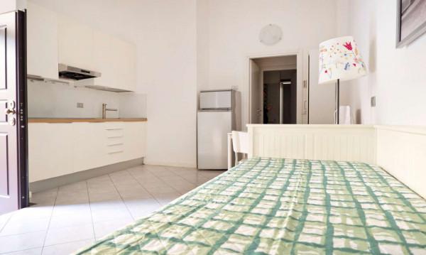 Appartamento in affitto a Milano, Arredato, 40 mq - Foto 6