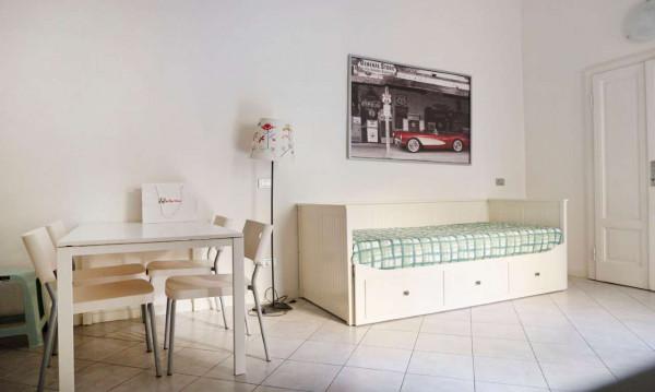 Appartamento in affitto a Milano, Arredato, 40 mq - Foto 4