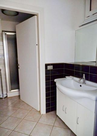 Appartamento in affitto a Milano, Arredato, 40 mq - Foto 3