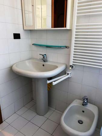 Appartamento in vendita a Milano, De Angeli, 40 mq - Foto 4