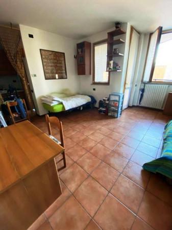 Appartamento in vendita a Milano, De Angeli, 40 mq - Foto 17