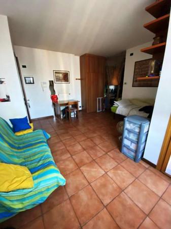 Appartamento in vendita a Milano, De Angeli, 40 mq - Foto 16
