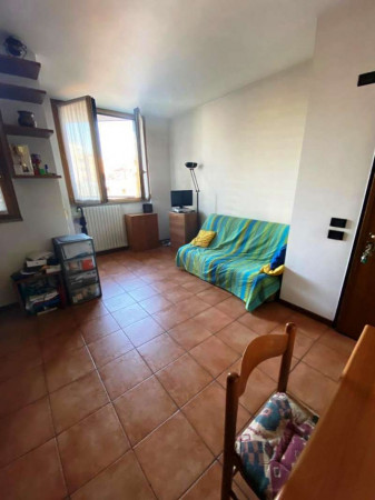 Appartamento in vendita a Milano, De Angeli, 40 mq - Foto 12