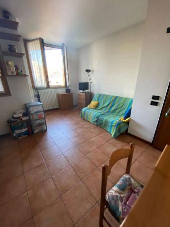Appartamento in vendita a Milano, De Angeli, 40 mq - Foto 15