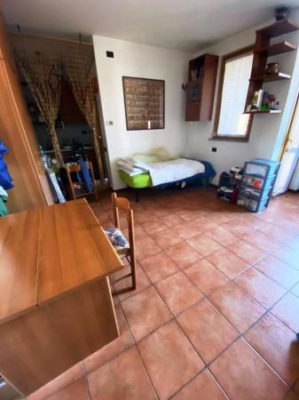 Appartamento in vendita a Milano, De Angeli, 40 mq - Foto 18