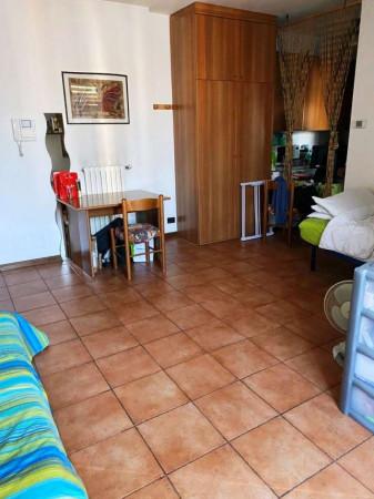 Appartamento in vendita a Milano, De Angeli, 40 mq - Foto 13
