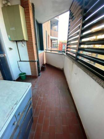 Appartamento in vendita a Milano, De Angeli, 40 mq - Foto 11