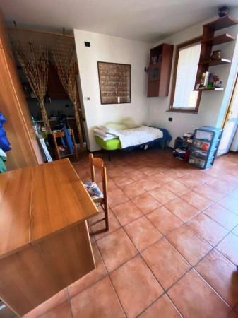 Appartamento in vendita a Milano, De Angeli, 40 mq - Foto 14