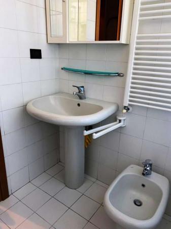 Appartamento in vendita a Milano, De Angeli, 40 mq - Foto 6