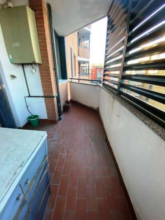 Appartamento in vendita a Milano, De Angeli, 40 mq - Foto 10
